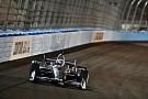 IndyCar フェニックスGP決勝:ニューガーデン、ラスト4周の逆転勝利。琢磨11位