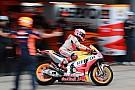 Онлайн Гран При Аргентины MotoGP: гонка