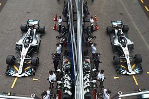 Les teams snoberont-ils l'hypertendre lors du GP de Monaco?