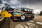 Rally Svizzera Rallye Pays du Gier : Sébastien Carron emerge dal caos