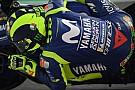 MotoGP GALERÍA: el primer día de clases en la pista de Qatar