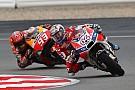 MotoGP Ducati :