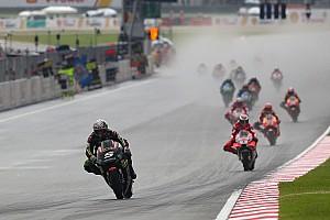 MotoGP Noticias de última hora Zarco pide una Yamaha como la de Rossi y Viñales para el año que viene