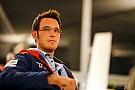 WRC Thierry Neuville an Formel-1-Test interessiert