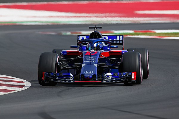 Formule 1 Actualités Marko : Gasly est rapide mais doit consommer moins