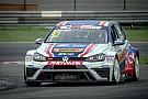 TCR Asia: il Team Engstler conferma Diego Moran per puntare al titolo