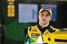 Aposentado da F1, Massa admite que ainda acompanha categoria