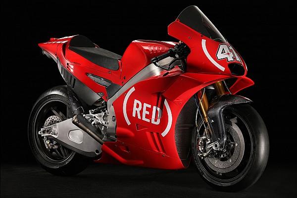 Эспаргаро вернется в Валенсии, Aprilia сделает мотоциклы красными