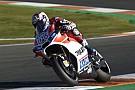 MotoGP A Honda és a Yamaha tagadja, hogy érdeklődnének Dovizioso iránt