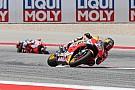 MotoGP Raih hasil di luar perkiraan, Pedrosa terkejut