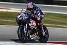Superbike-WM WSBK Assen: Alex Lowes beschert Yamaha die Pole-Position