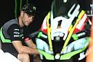 Son chef mécanicien regrette que Rea n'ait pas sa chance en MotoGP