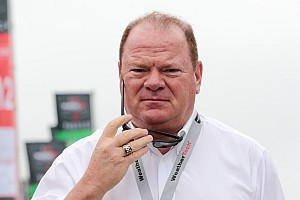 IMSA Analysis Winning Le Mans with Ford adds yet another milestone to Chip Ganassi Racing's impressive team