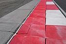 FIA применит электронную систему контроля за соблюдением пределов трассы