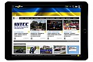 Motorsport.com erwirbt digitale Plattform in der Ukraine