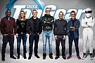 Netflix gaat het nieuwe seizoen van Top Gear internationaal uitzenden