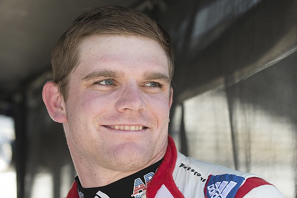 Daly focused on Coyne, Carpenter rides for 2018