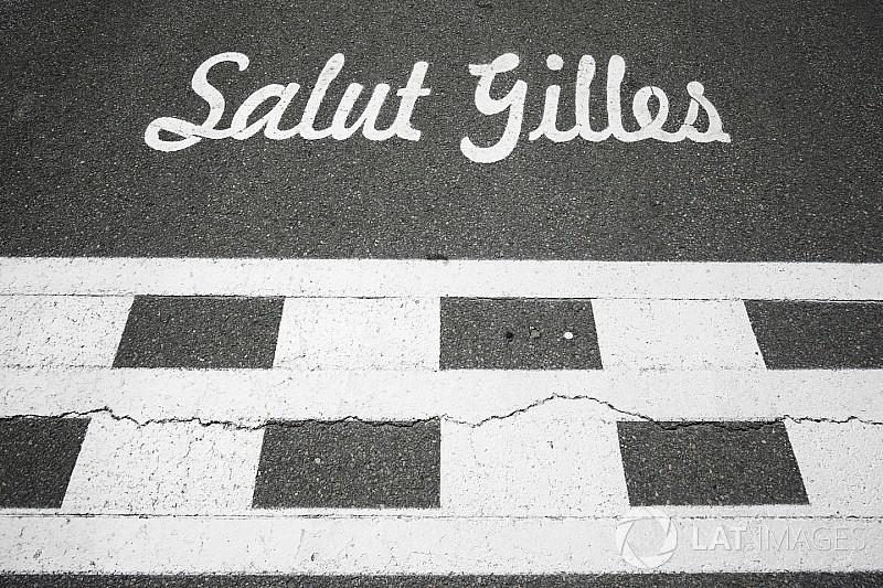 Гран При Канады. Гид от редакторов Motorsport.com