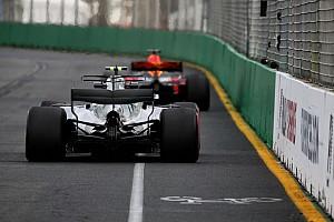 Fórmula 1 Noticias Pirelli:
