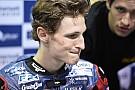 Moto3 Jules Danilo prêt à rebondir en Argentine après un 1er GP difficile