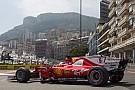 Formula 1 GP Monako: Vettel dan Ferrari masih berkuasa di FP3