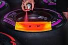 Forma-1 Az ultra-lágy gumik egy teljes versenytávot is bírnának Monacóban…