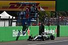 GP da Itália fica a 1 min de ser mais veloz da história