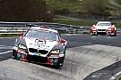 Langstrecke Schubert Motorsport