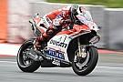 Lorenzo rebate Rossi sobre necessidade de vitória na Áustria