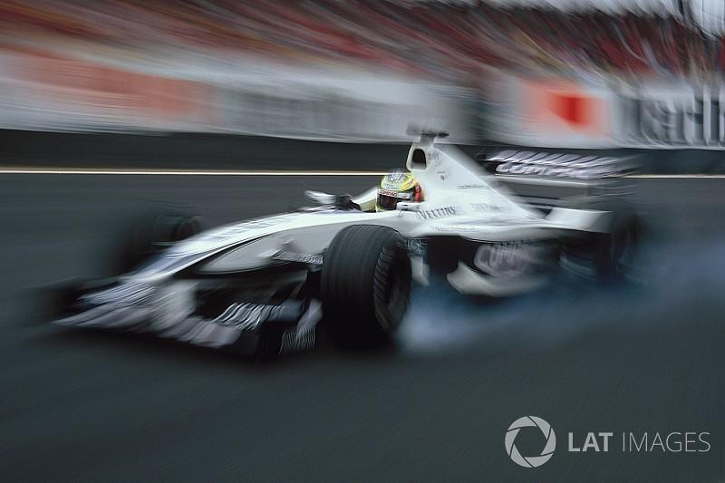 Tarihte bugün: Ralf Schumacher F1'den emekli oluyor