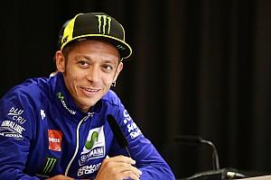 MotoGP-Arzt
