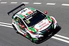 WTCC Hivatalos: Monteiro nem indul Kínában, Tarquini ugrik be helyette!