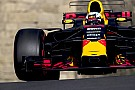 Formule 1 Video-analyse: Met deze updates zegevierde Red Bull in Baku
