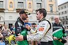 Schweizer rallye Bildgalerie: Sieg von Kevin Gilardoni beim Rallye del Ticino