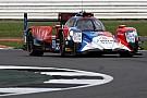 ELMS Enzo Guibbert beffa Lapierre e porta il Graff Racing in pole a Monza