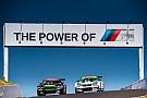 Australian GT BMW expands Australian GT programme