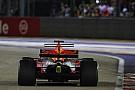 A Red Bull főnöke nem fontolgatja a kiszállást az F1-ből
