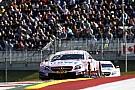 DTM Mercedes, DTM'deki son sezonunda mevcut dört pilotunu tutacak