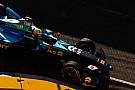 Formula E Formula E destek serisi olarak elektrikli binek araç yarışları başlatabilir