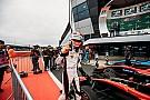 FIA F2 Лідери GP3 візьмуть участь у тестах Формули 2