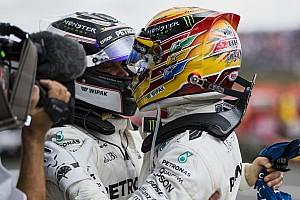 Формула 1 Аналіз Гран Прі Британії: оцінки пілотам від редакції Motorsport.com Україна