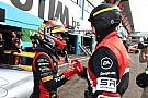 Blancpain Sprint Blancpain Sprint у Зольдері: екіпаж Team WRT виграв першу гонку