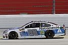 NASCAR Cup Dale Jr. would