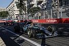 Formula 1 Why F1 title battle goes beyond just the drivers falling out