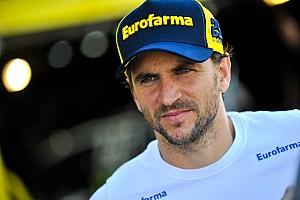 Stock Car Brasil Últimas notícias Após conseguir pole, Serra destaca trabalho em equipe