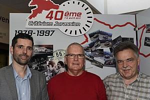 Schweizer rallye Vorschau Critérium Jurassien: Sébastien Carron will den Sieg beim Jubiläum
