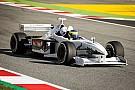 La historia del undécimo equipo en la F1