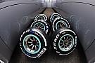 Pirelli maakt gekozen banden per rijder voor Suzuka bekend