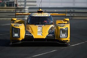 Le Mans Ultime notizie Barrichello: