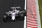A Williams mindent titkol Kubica és Di Resta tesztjéről